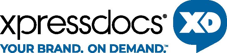 Xpressdocs Marketing Platform & Solutions
