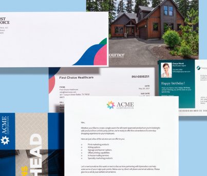 DirectMail Cropped 1