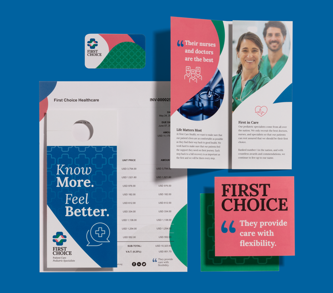 healthcare case study imagery 1